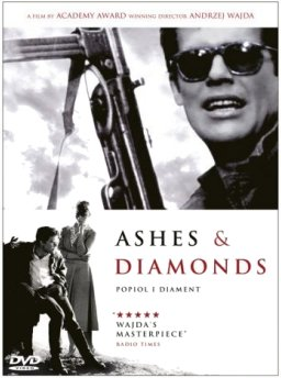 Ashes And Diamonds.jpg