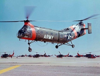CH-21C_Shawnee_US_Army_in_flight.jpg