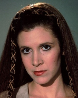 Carrie Fisher01.jpg