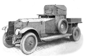 Rolls-Royce_Armoured_Car_1920.jpg