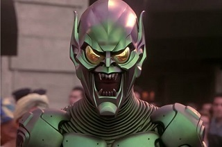 The-Green-Goblin-Spider-Man.jpg