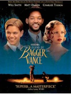 The Legend of Bagger Vance.jpg
