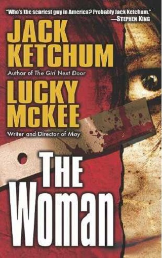 The Woman book cover.jpg