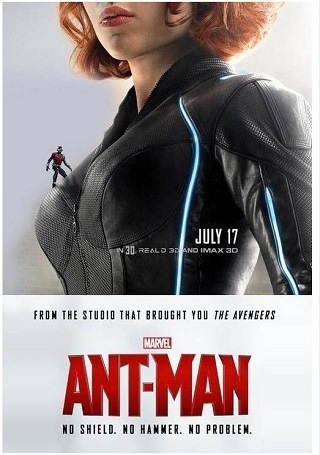 antman-black-widow-poster.jpg