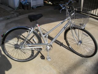 bicycle080119c.jpg