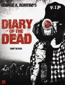 diaryofthedead061110.jpg