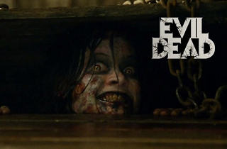 evildead2013b.png
